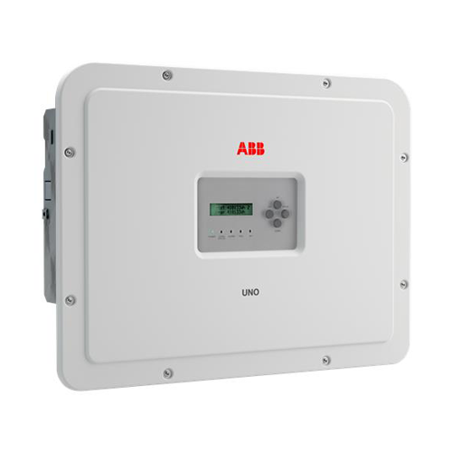 Inverter ABB UNO-DM-6.0-TL-PLUS