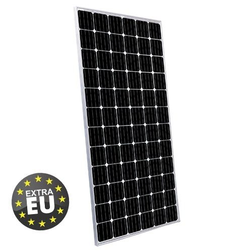 Moduli fotovoltaici Peimar High Efficiency Line OS 350 Wp 72 celle mono