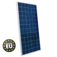 Moduli fotovoltaici Peimar Commercial Line OS 300 – 310 – 315 – 320 Wp 72 celle poly