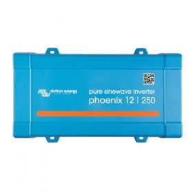 Phoenix Inverter VE.Direct 250VA - 1200VA-2