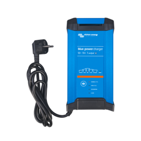 Caricabatterie Blue Smart IP22 12V 15/20/30A, 24V 8/12/16A