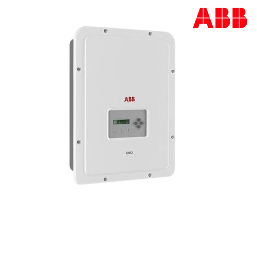 Inverter ABB UNO-DM-1.2/2.0/3.3/4.0/4.6/5.0-TL-PLUS
