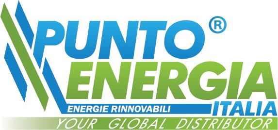 PuntoEnergia Italia - Area Riservata B2B